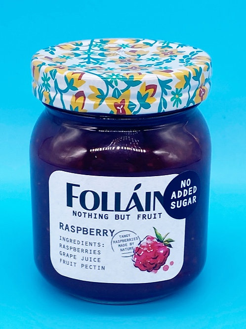 Follain Nothing but Fruit Raspberry Jam☘️  🧡