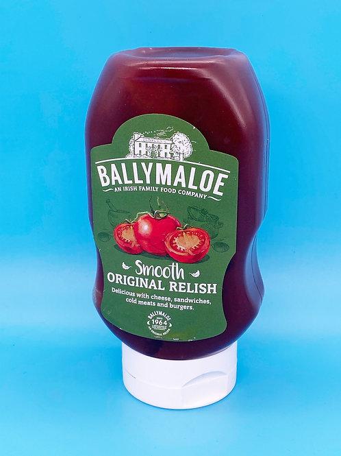 Ballymaloe Original Relish☘️  🧡