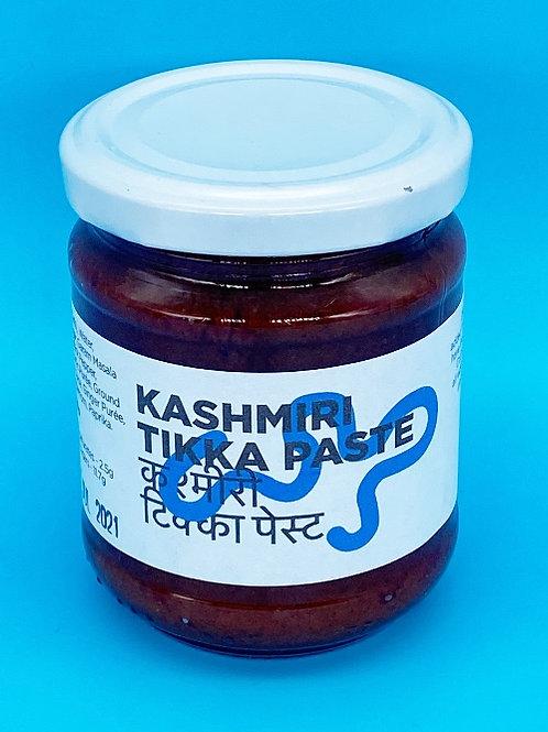 Masaalon Kashmiri Tikka Paste☘️  🧡
