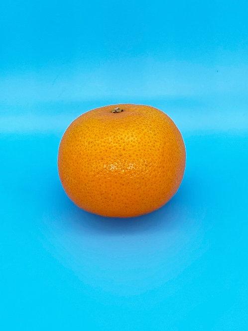 Clementines / Mandarins