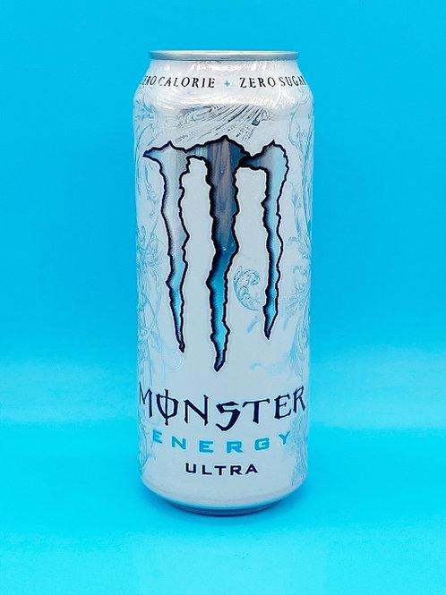 Monster Energy Ultra 12pack