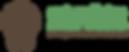 Logo-naturalistas.png