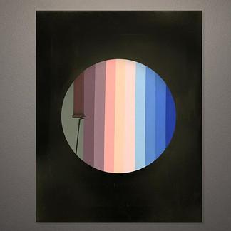 ⛵️ Roll on ⛵️ acrylic on canvas 24_ x 30_ ._._.jpg