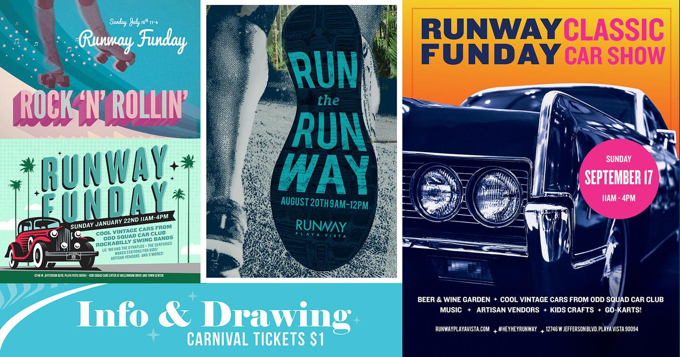 Runway-9.jpg