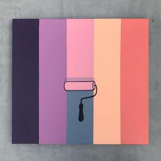 Roller Series 24_ x 22_ acrylic on canvas ._._.jpg