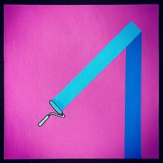 🌷 Roller Lyfe 🌷 acrylic on paper 5.5_ x 5.5__._._.jpg