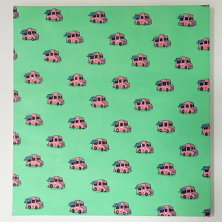 🍦Ice Cream Fleet 24x24 acrylic on canvas.jpg