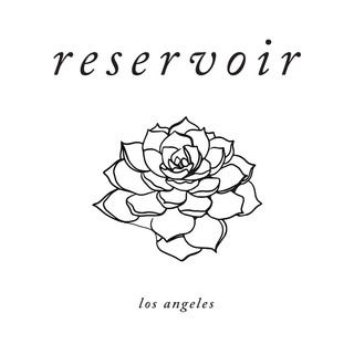 Reservoir LA