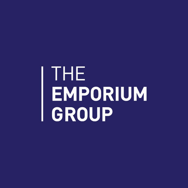 The Emporium Group