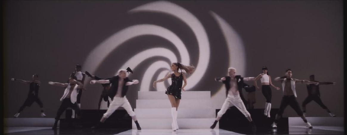 Ariana_Grande-Ft._Iggy_Azalea-Problem.pn