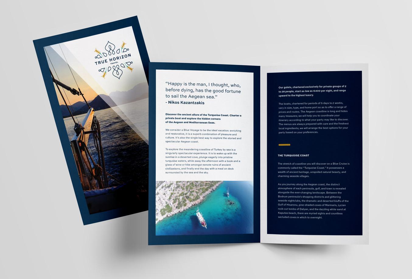 TSR_Brochure.jpg