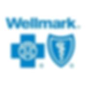 wellmark-of-south-dakota-squarelogo-1472