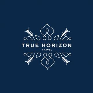 True Horizon Travel