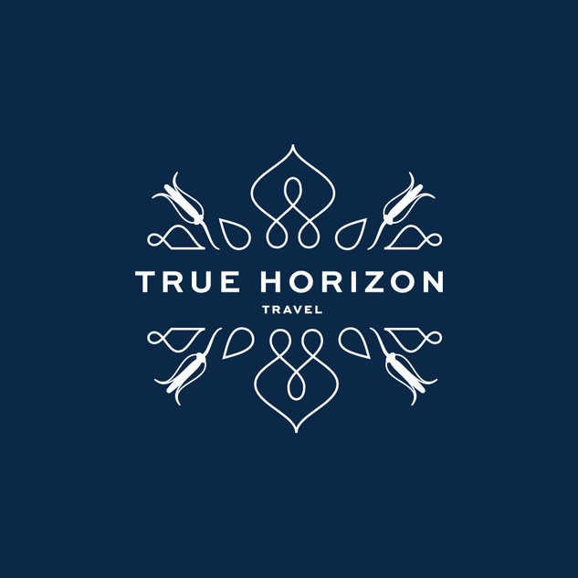 True Horizon Travel