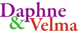 Daphne-Velma-logo.png