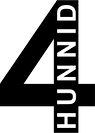 4Hunnid_Records_logo.png