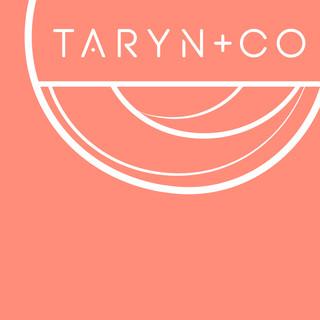 Taryn + Co