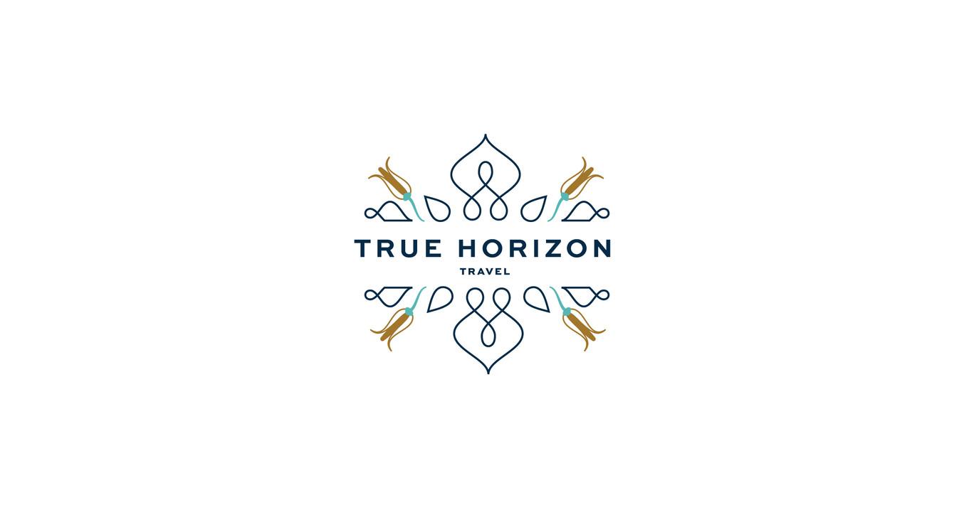 TSR_Logo-01.jpg