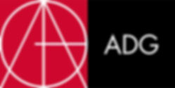 ADG_Logo_Lockup_Color.jpg