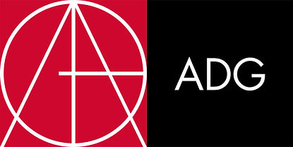 ADG_Logo_Lockup_Color.jpg