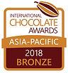 ica-prize-logo-2018-bronze-asiapacific-r