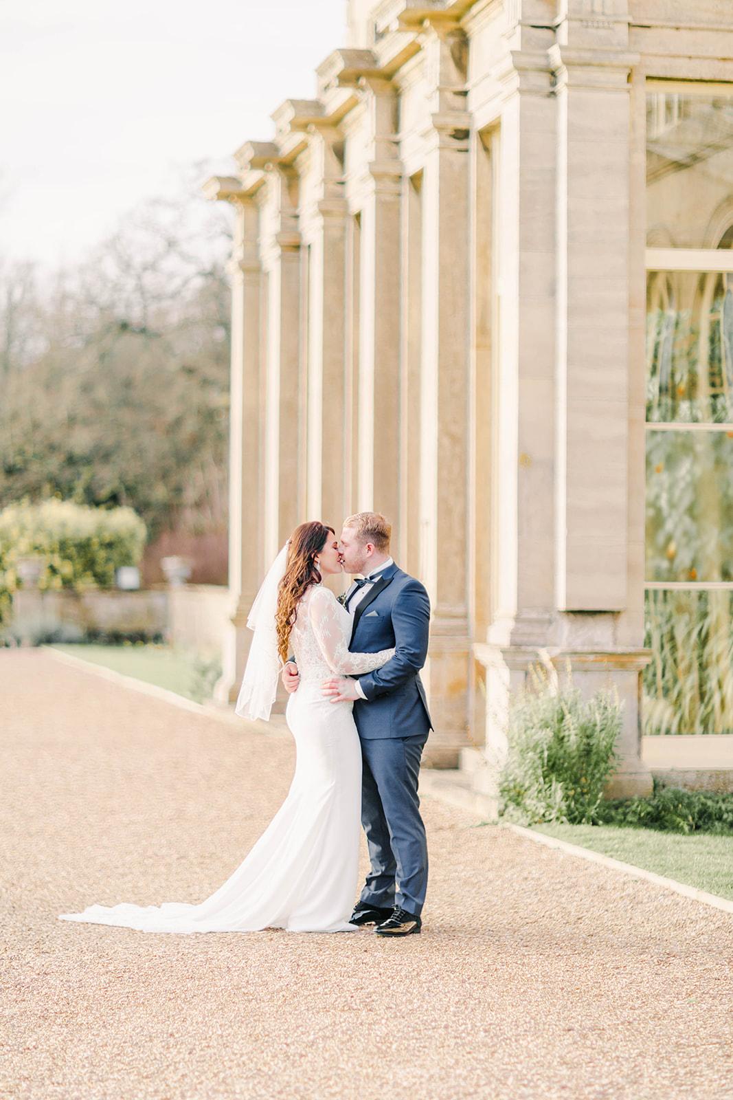 Warburton Wedding_-392
