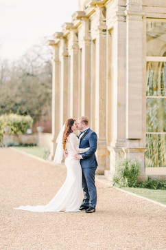 Warburton Wedding_-392.jpg