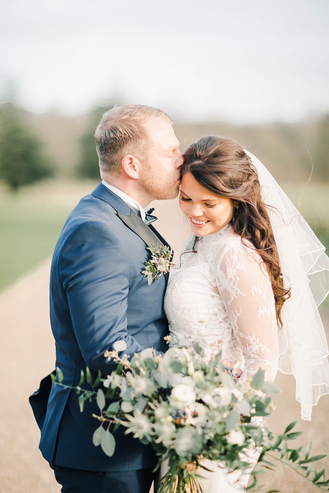 Warburton Wedding_-373