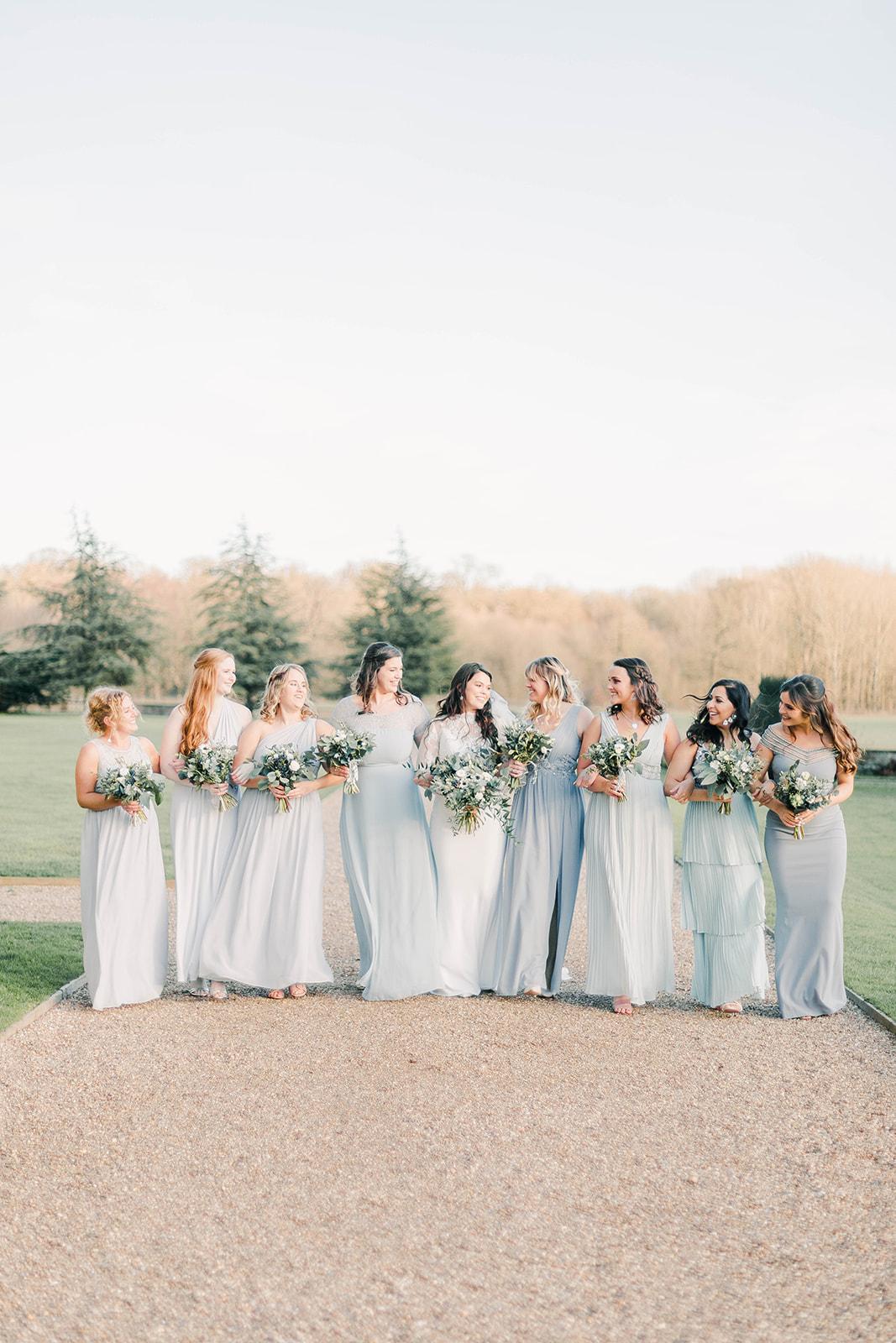 Warburton Wedding_-467