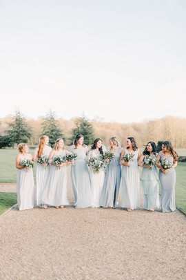 Warburton Wedding_-467.jpg