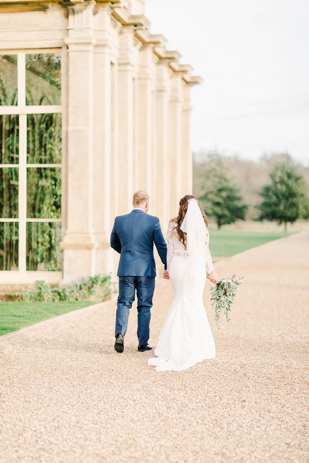 Warburton Wedding_-352