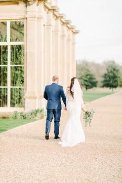 Warburton Wedding_-352.jpg