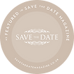 sccpre_cat-save-the-date-png-503136.png