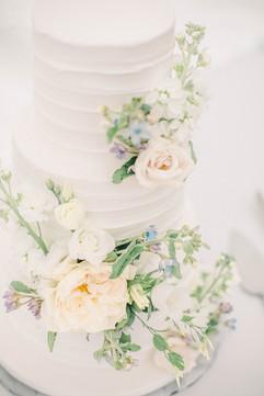 Mushi Wedding_00018.jpg