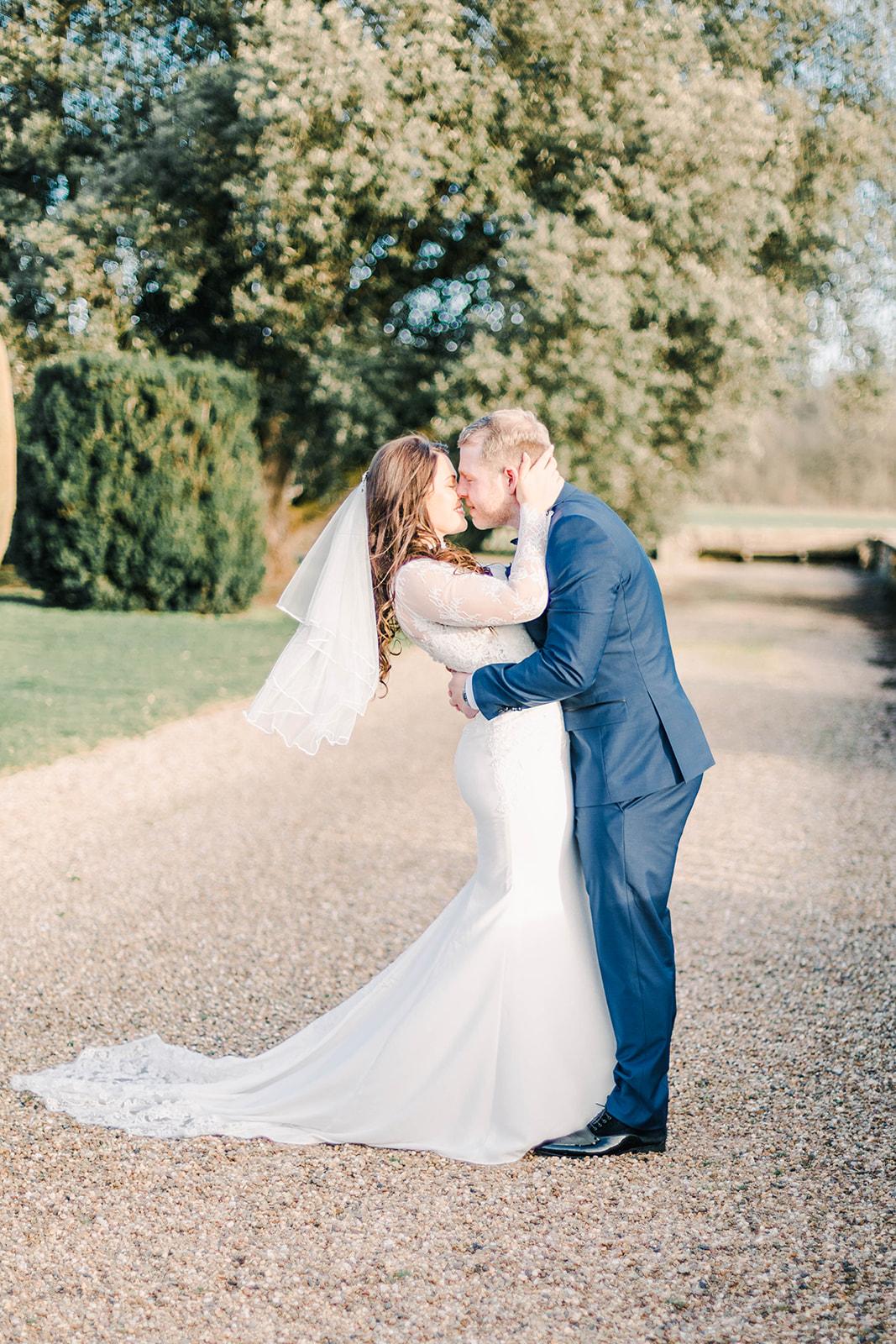 Warburton Wedding_-406