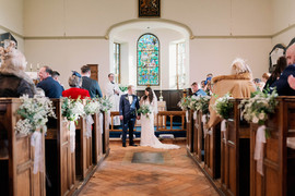 Warburton Wedding_-292.jpg