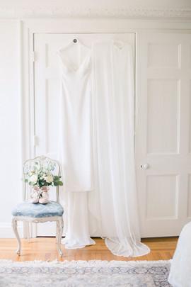 Mushi Wedding_00012.jpg