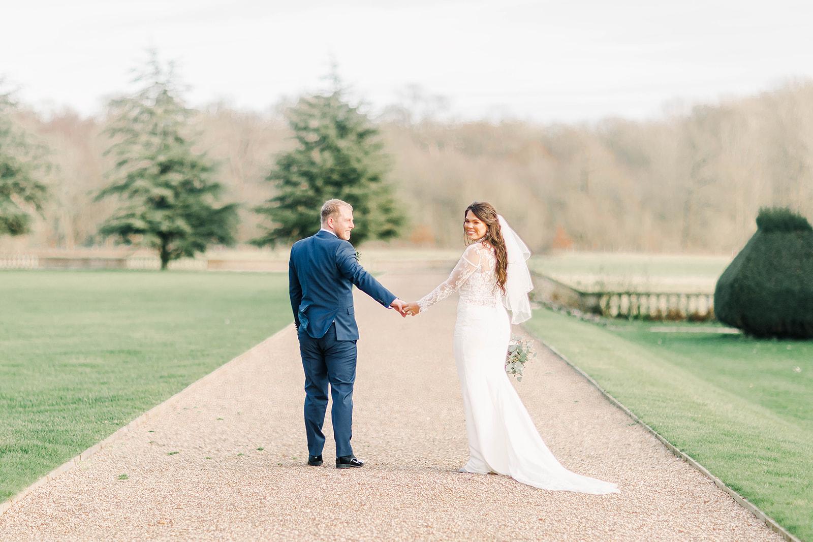 Warburton Wedding_-363