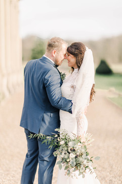 Warburton Wedding_-344.jpg