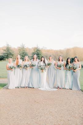 Warburton Wedding_-463.jpg