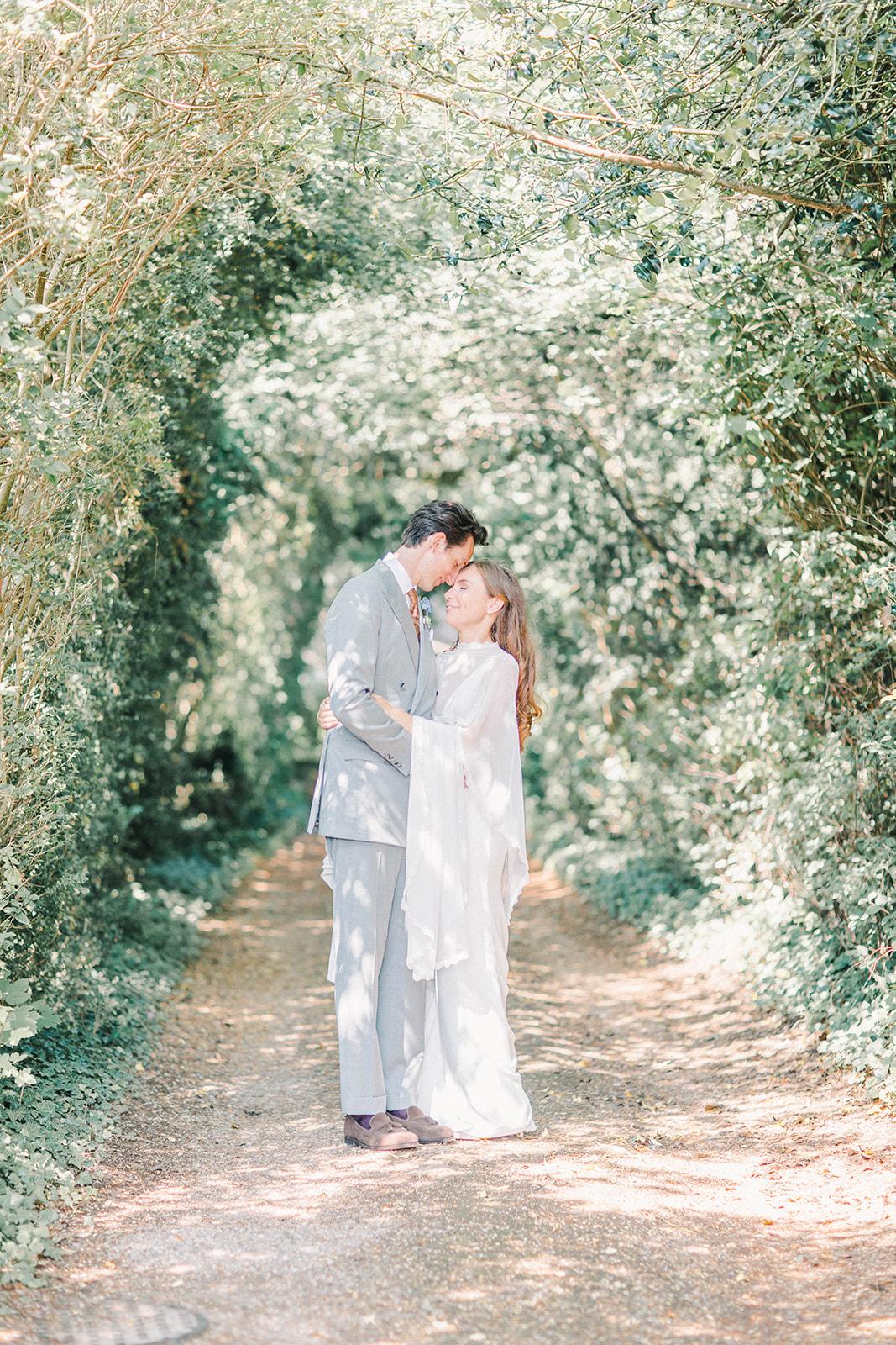 Mushi_Wedding_242