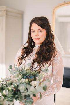 Warburton Wedding_-177.jpg