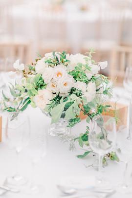 Mushi Wedding_00004.jpg