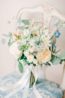 Mushi Wedding_00008.jpg