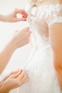 Memory_Wedding-36