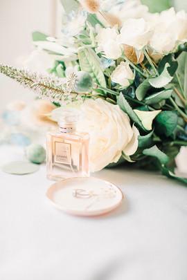 Mushi Wedding_00010.jpg