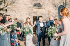 Warburton Wedding_-314.jpg