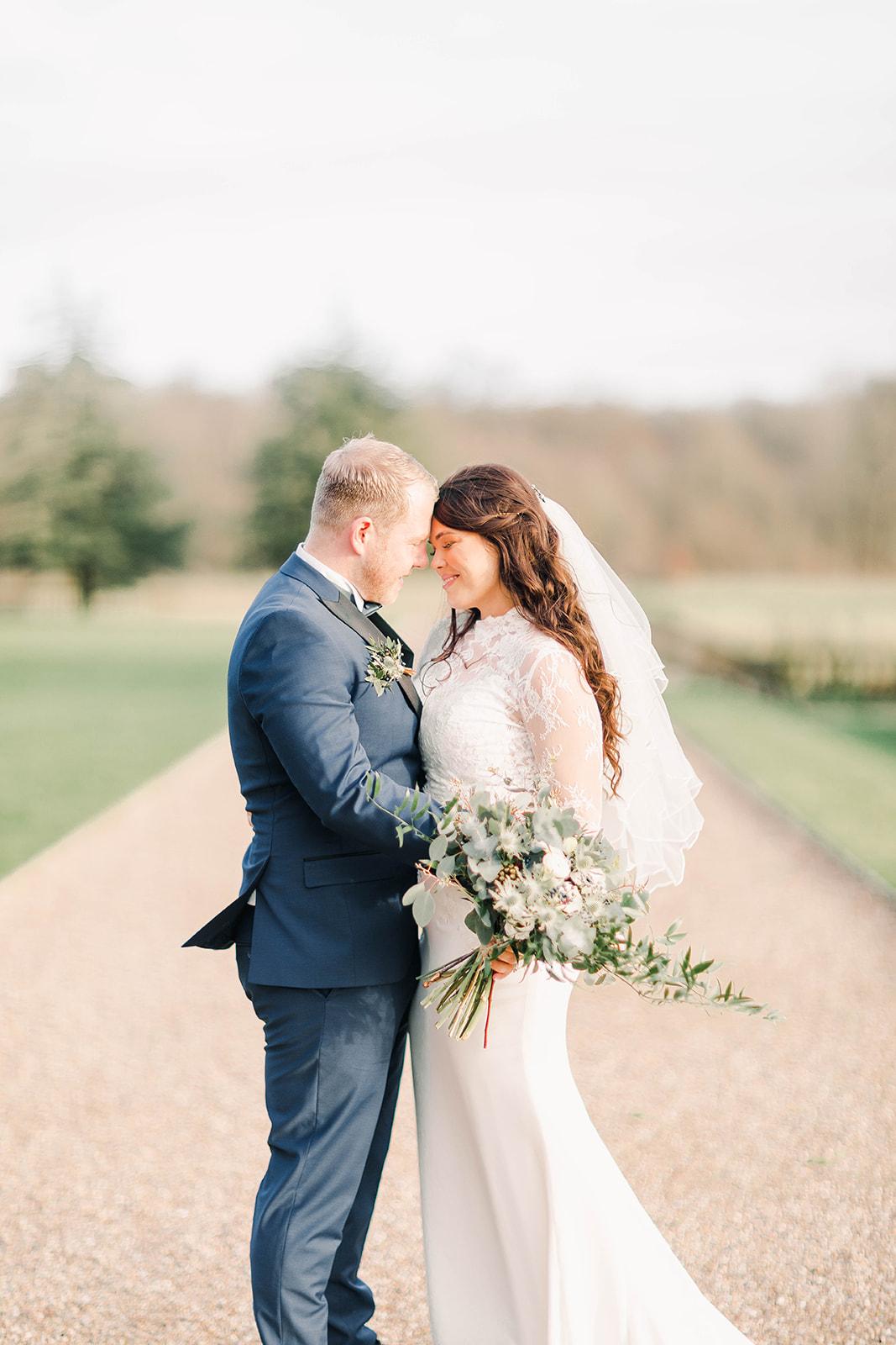 Warburton Wedding_-370