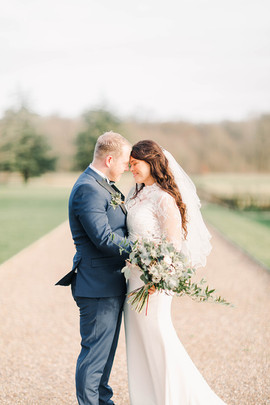 Warburton Wedding_-370.jpg
