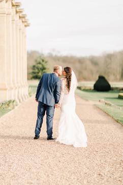 Warburton Wedding_-335.jpg